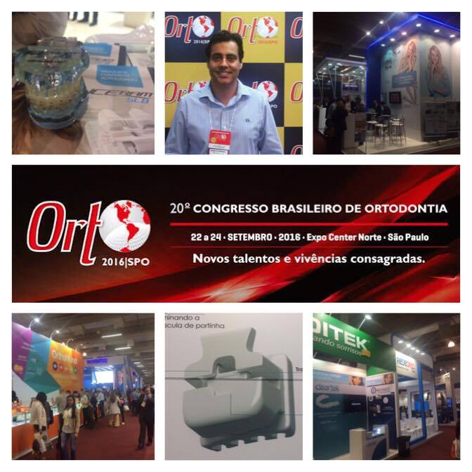 orto-spo-2016