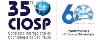 ciosp35