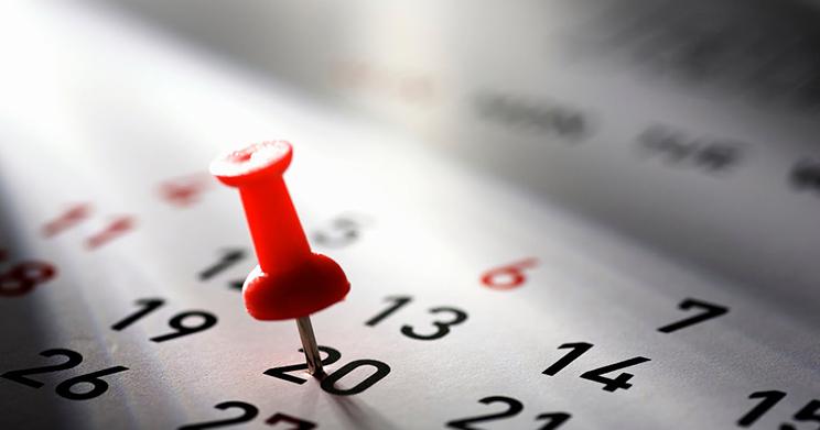"""Ortodontia – O """"X"""" da Questão #15 – Quanto tempo devo guardar a documentação ortodôntica???"""