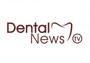 Dental-News-TV