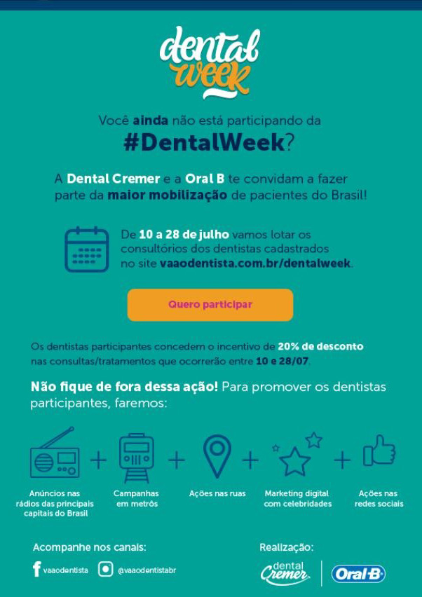 dental-week