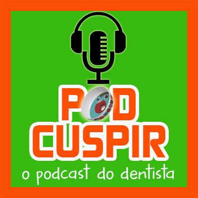 PodCuspir – S05E01
