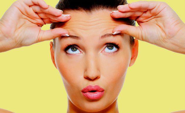 Sobre Botox na Odontologia, Interesses Pessoais e Queijos Mexidos