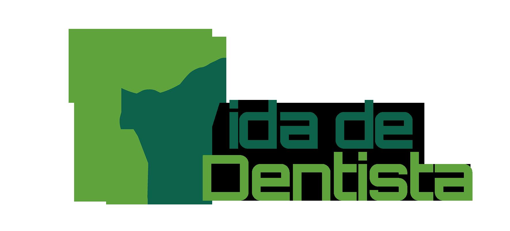 Logo fino VDD 2018