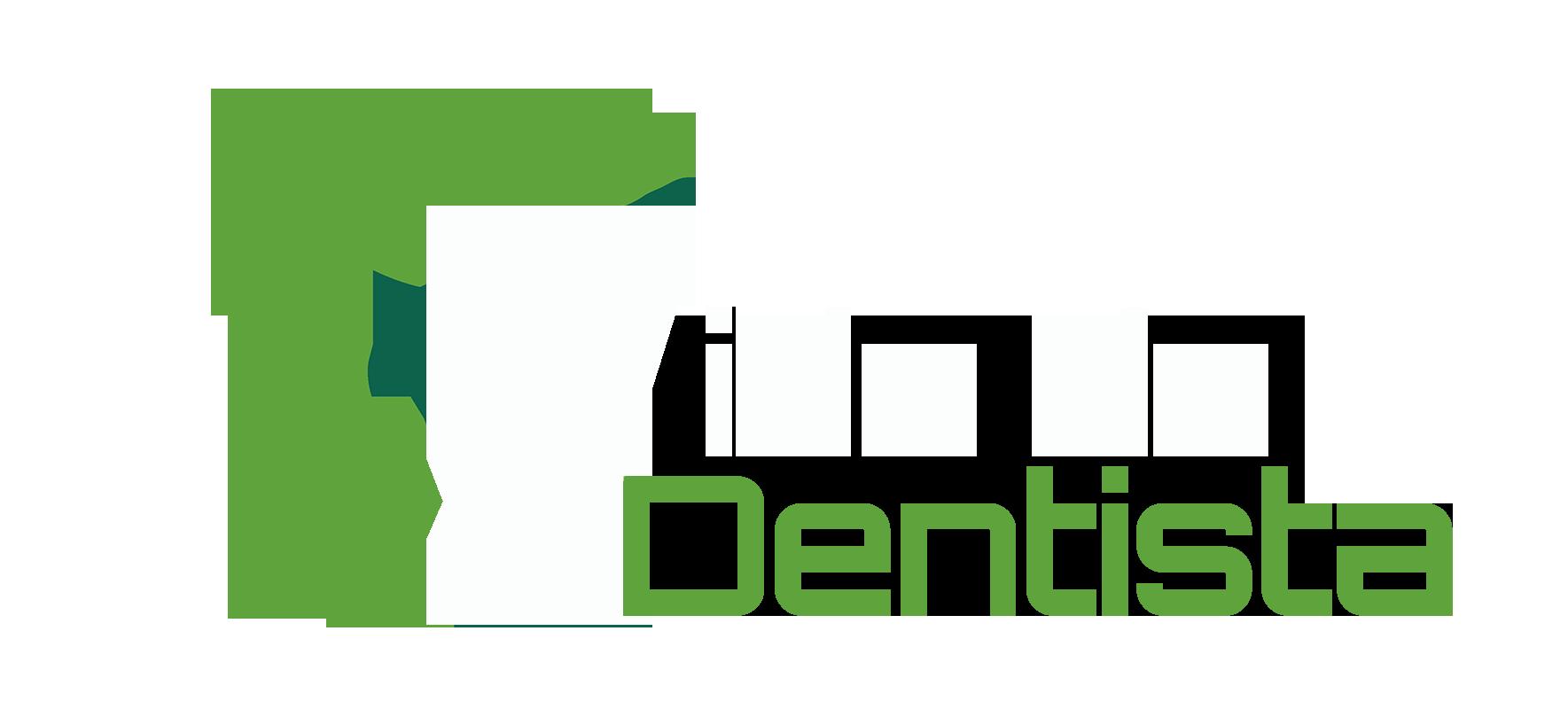 Logo footer VDD 2018