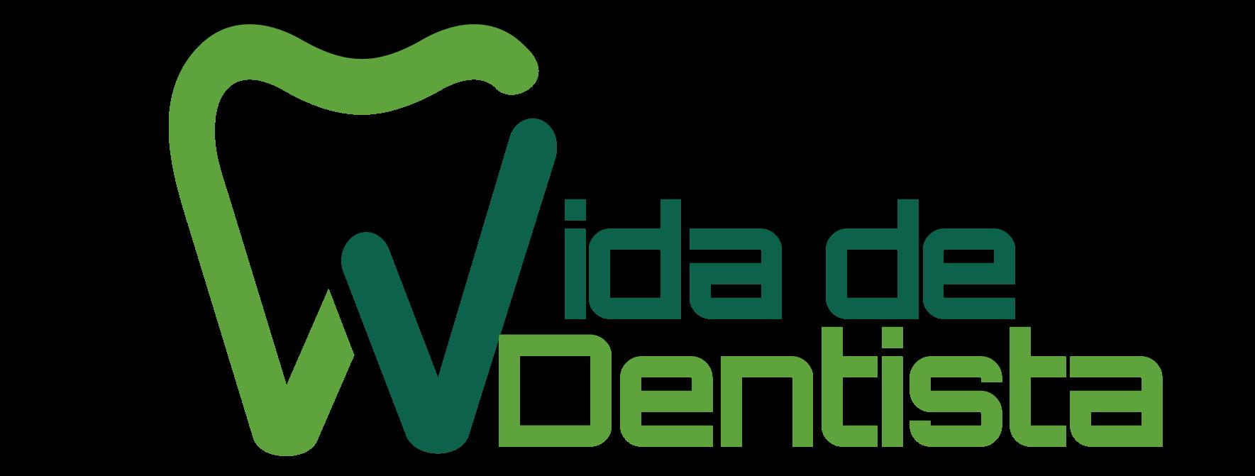Vida de Dentista - Tudo sobre Odontologia